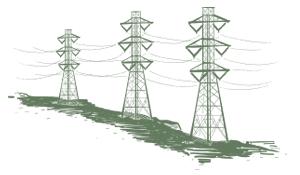 Home | Tri-State Generation & Transmission Association