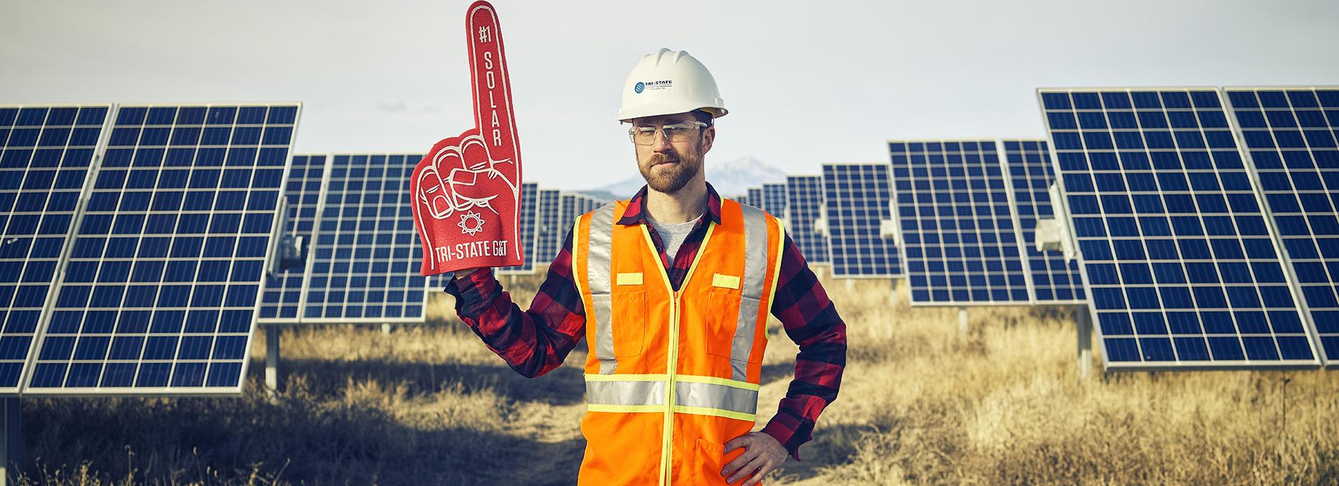 https://tristate.coop/sites/tristate/files/revslider/image/Randy-solar-hero-030819.jpg