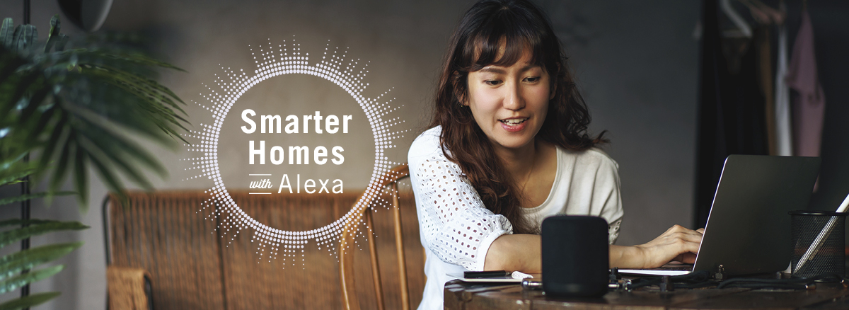 smart home devices, energy efficiency