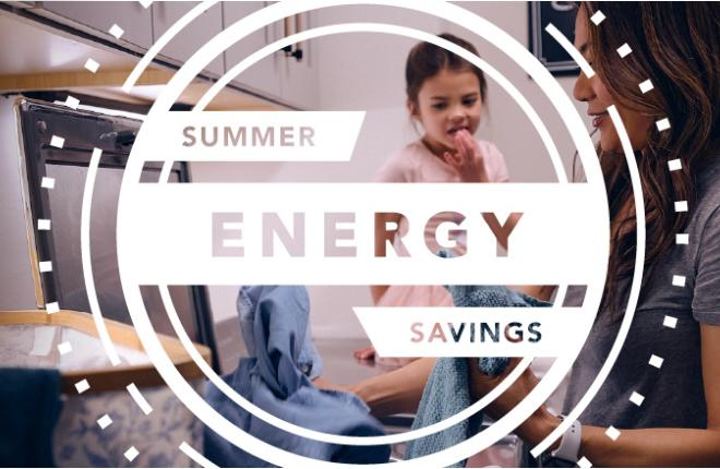 6 Energy-Saving Tips for Your Home in Summer